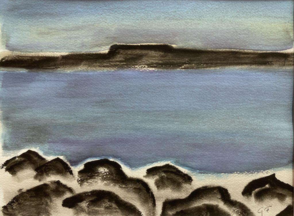 Bages, Peyriac de Mer